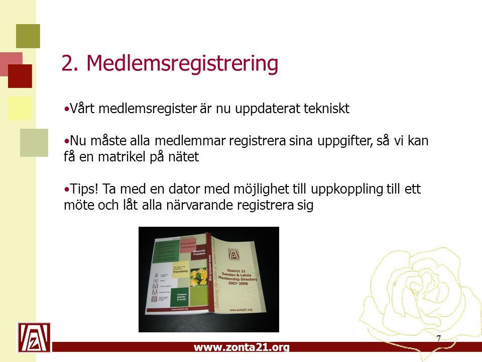 www.zonta21.org 18 4.
