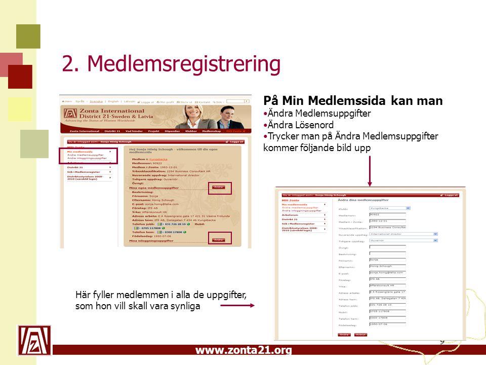 www.zonta21.org 20 4.