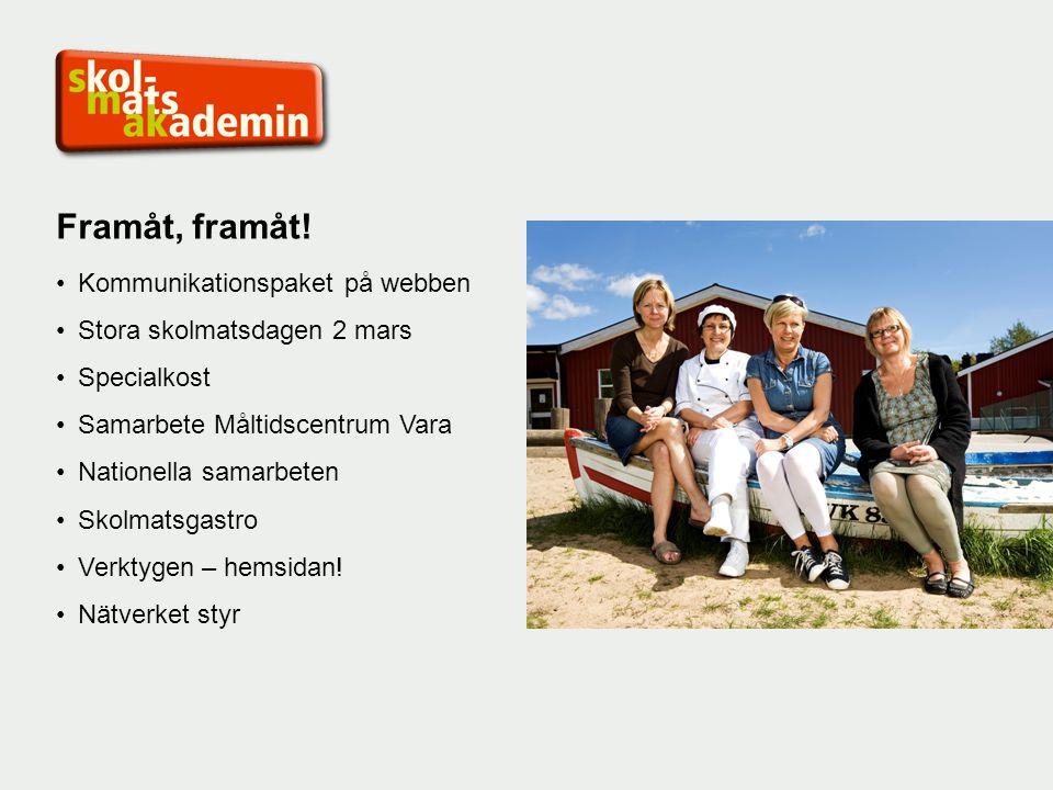www.vgregion.se/skolmatsakademin