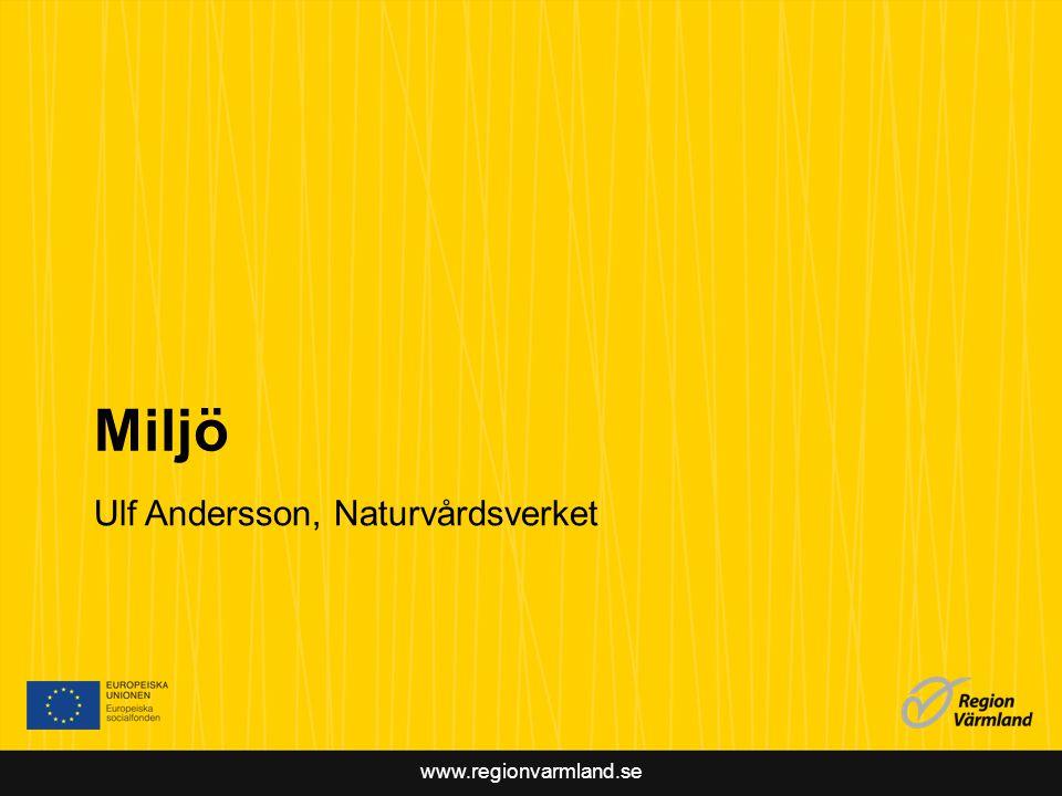 www.regionvarmland.se Integration Katja Berglund, Länsstyrelsen Värmland