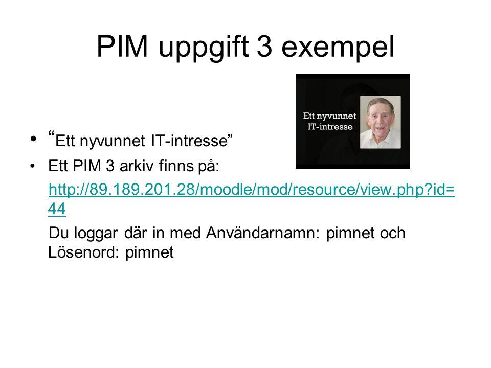 www.multimedia.skolverket.se/