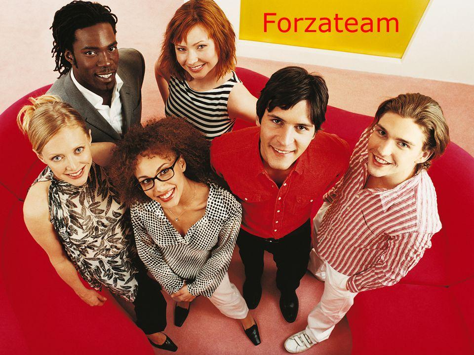 Forzateam