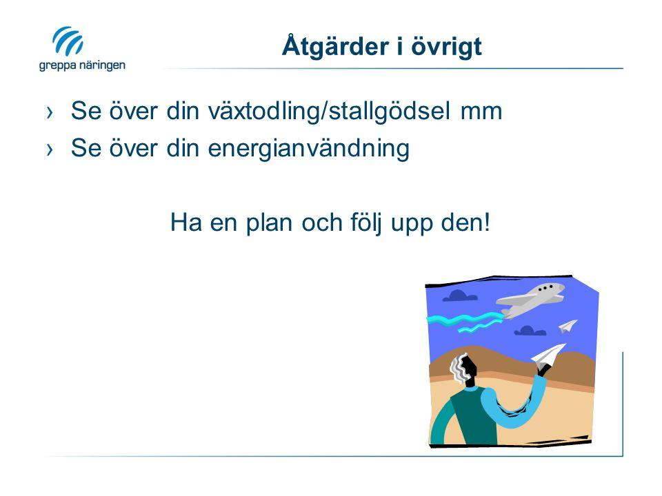 Förändring i svensk nöt-population