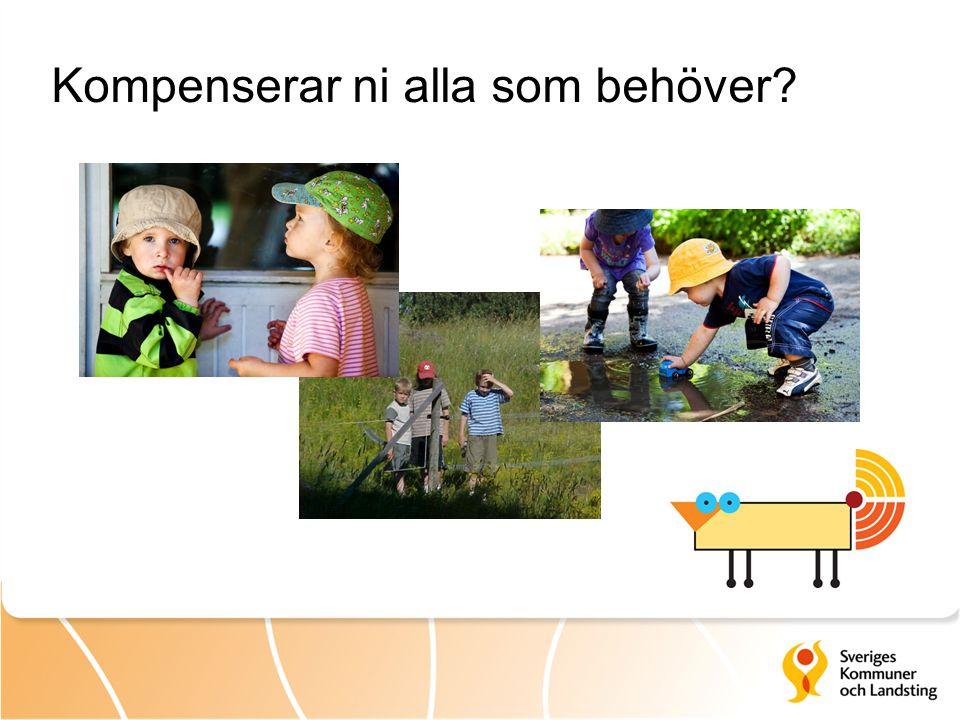 Nationell strategi för föräldrastöd Föräldrar är de viktigaste personerna i varje barns liv.