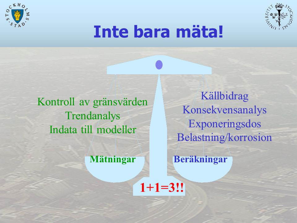 Hälsa online SNAP's hemsida www.snap.se