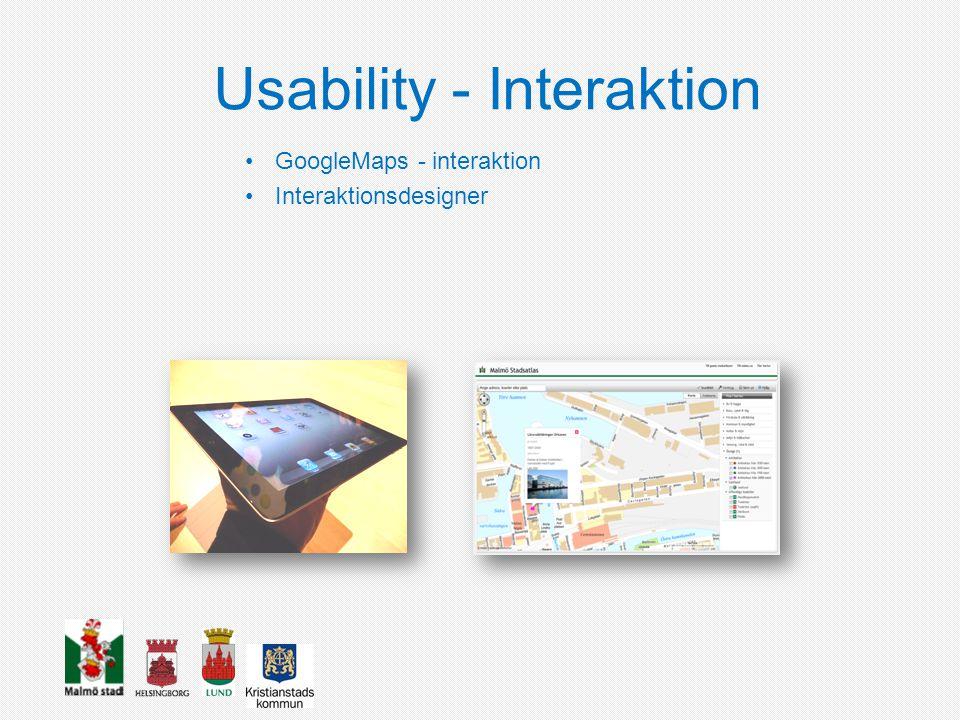 sMap-Mobile Våra redaktioner mobilanpassar sina hemsidor Vi anpassar nu våra kartor för mobiler