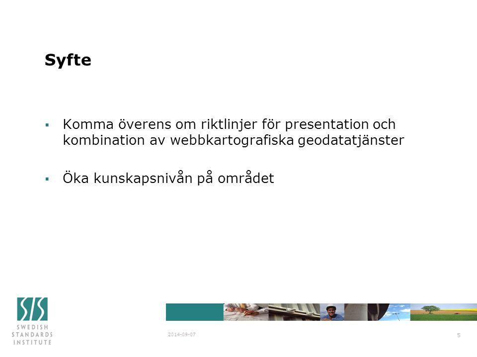 2014-09-07 16 Alternativa kartskikt