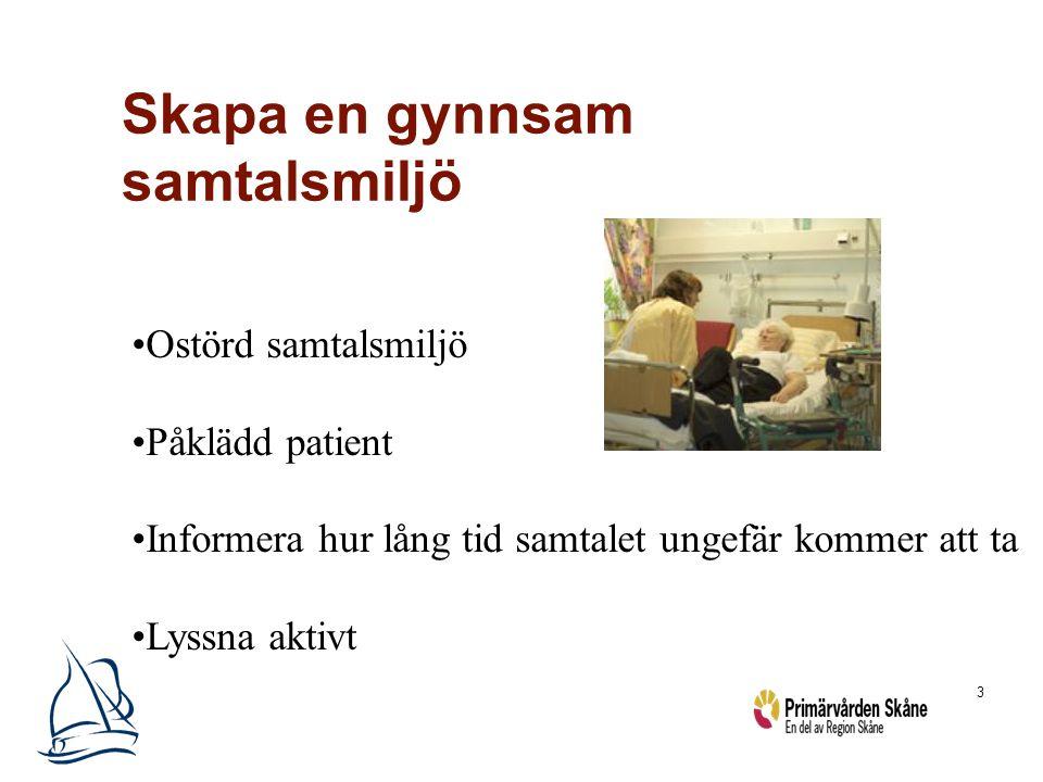 74 http://www.lakemedelsverket.se/upload/om-lakemedelsverket/publikationer/information-fran- lakemedelsverket/2010/Information%20fr%c3%a5n%20L%c3%a4kemedelsverket_nr%206_2010_ webb.pdf http://www.lakemedelsverket.se/upload/om-lakemedelsverket/publikationer/lakemedelsboken/LB-2011- 2012/Palliativ%20v%c3%a5rd.pdf