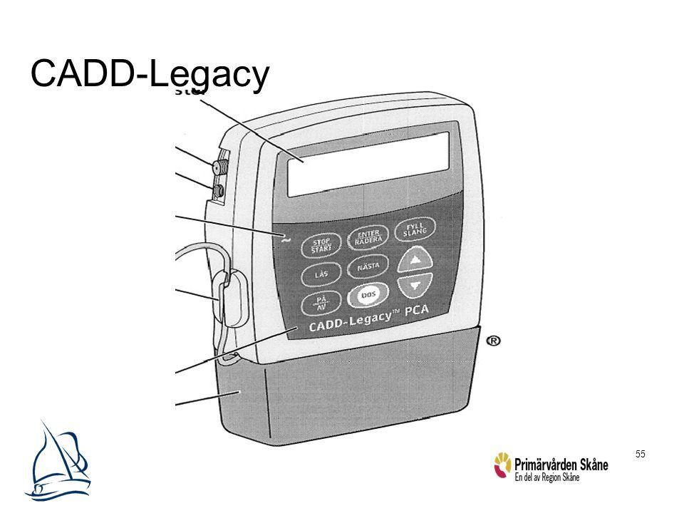 55 CADD-Legacy