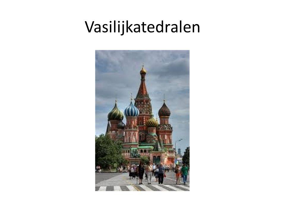 Regler för rysshandeln i Stockholm