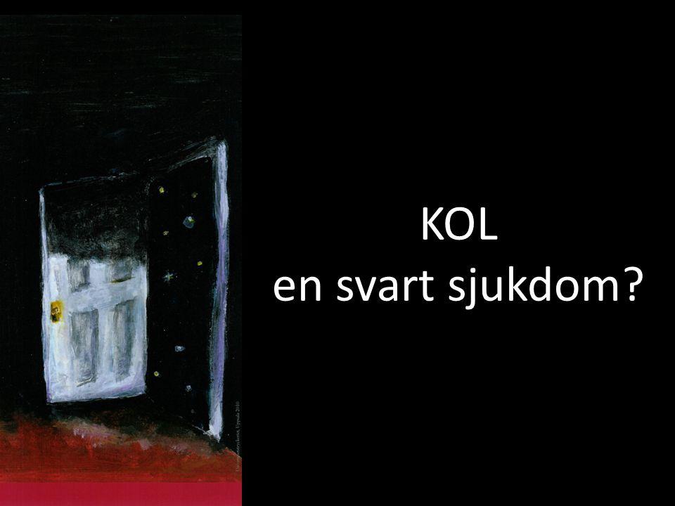 Referensmaterial för lungfunktionsundersökningar Spirometrigruppen beslutade att en övergång till svenskt referensmaterial (Hedenström 1986) för vuxna ska göras med ett förslag på startdatum för gemensam övergång för Landstinget i Värmland till 2012-01-01.