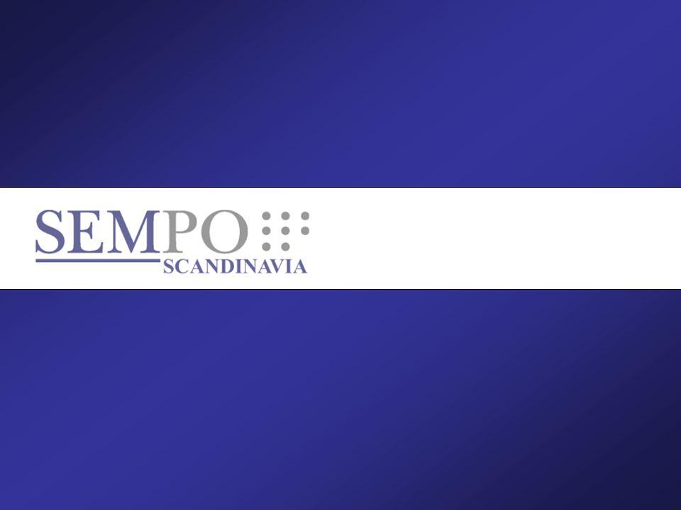 2sempo.org Search Engine Marketing Professional Organization Vilka är SEMPO.