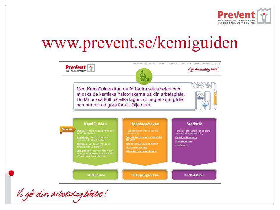 www.prevent.se/kemiguiden
