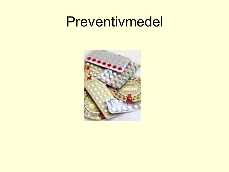 71-76% använde något preventivmedel vid första samlaget.