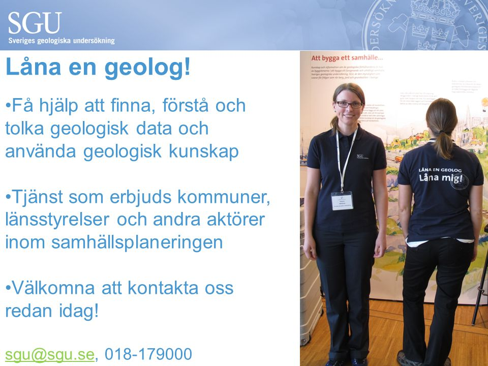 www.sgu.se
