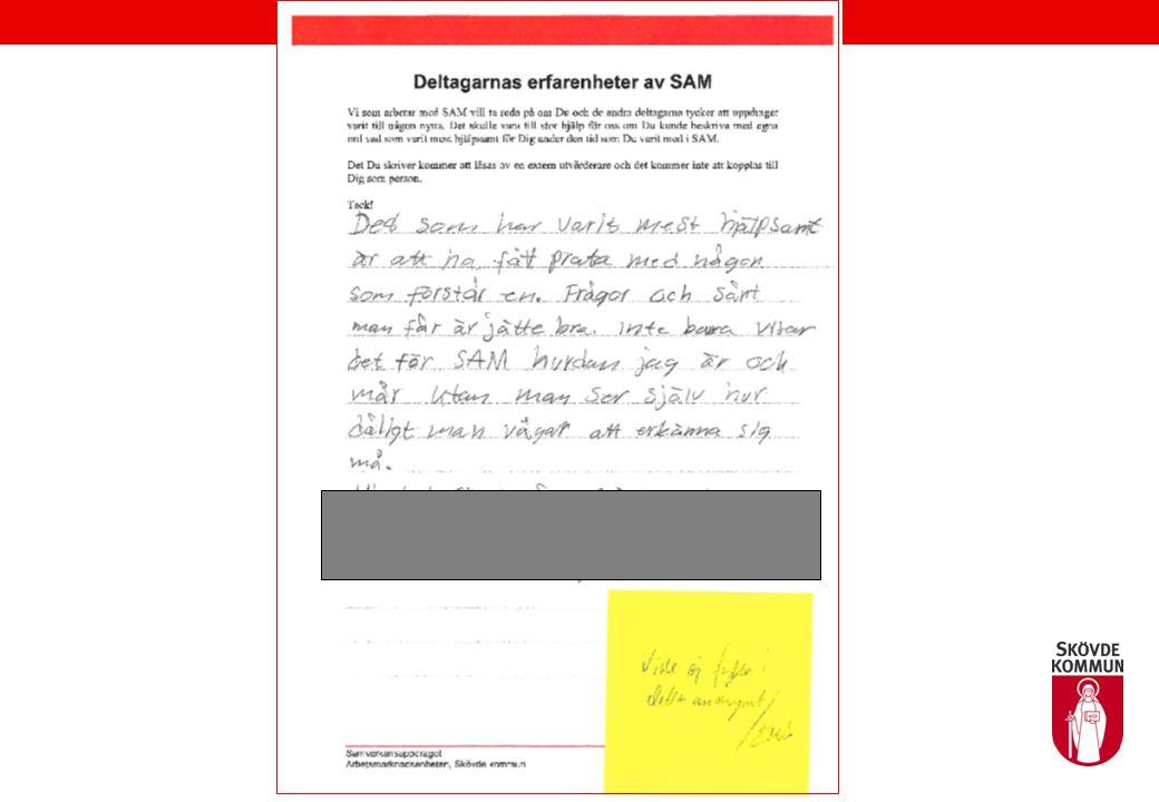 AME/ESG 2009-05-28