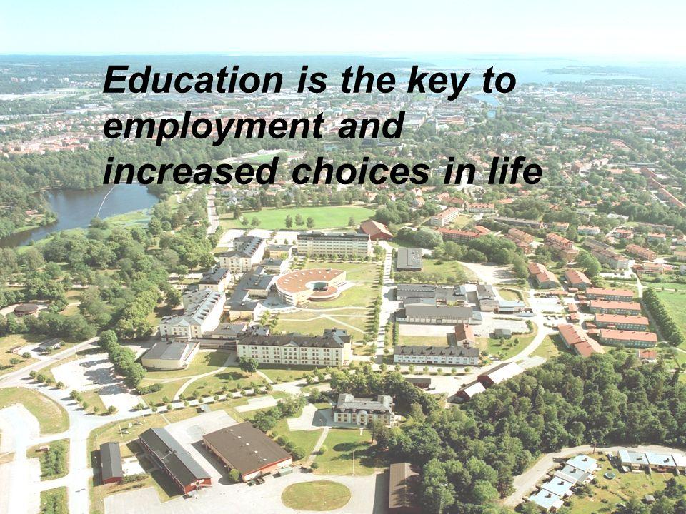 University Public sector Businesses