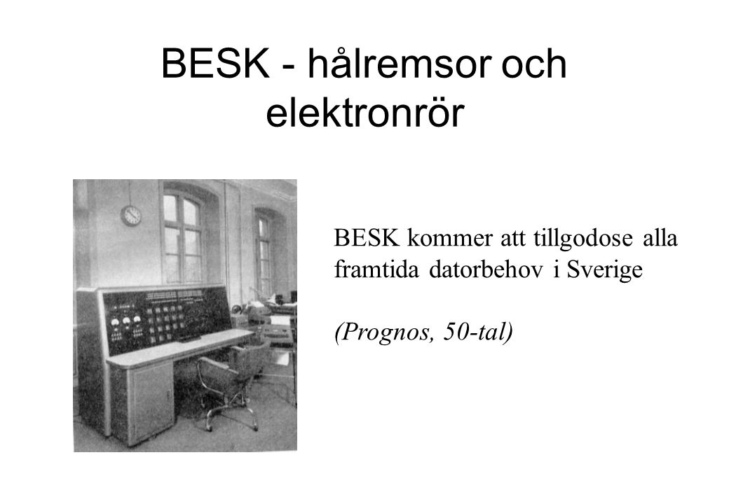 2067 miljarder gick upp i rök Sex Ericsson försvann i börskaos Svenska Dagbladet 4 mars 2002 Dataprojektor för färg, stor som risgryn, för en dollar Global uppkoppling, trådlös och fast Sensorer i sandkornsstorlek avläser allt, och skickar det rätt Mikromekaniska kretsar reparerar människor.