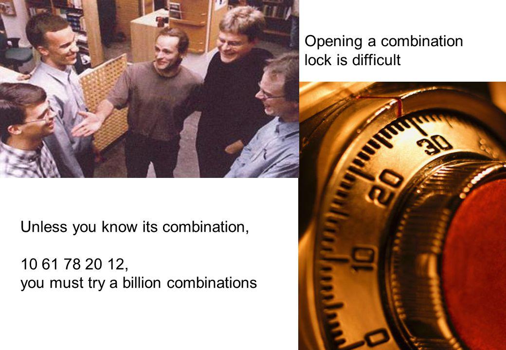 The future of supercomputing Yesterday Tomorrow .