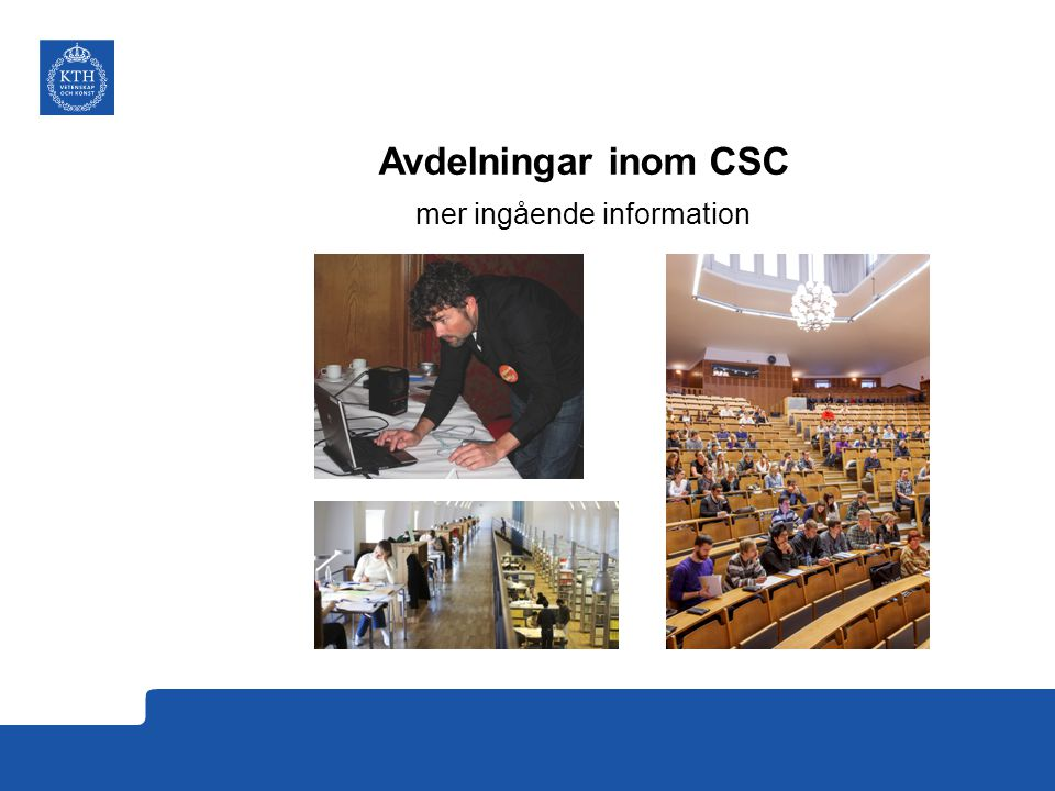KVA – Kungliga Vetenskapsakademin Att väljas in som medlem i Kungliga Vetenskapsakademin innebär ett ovanligt erkännande av framgångsrika prestationer.