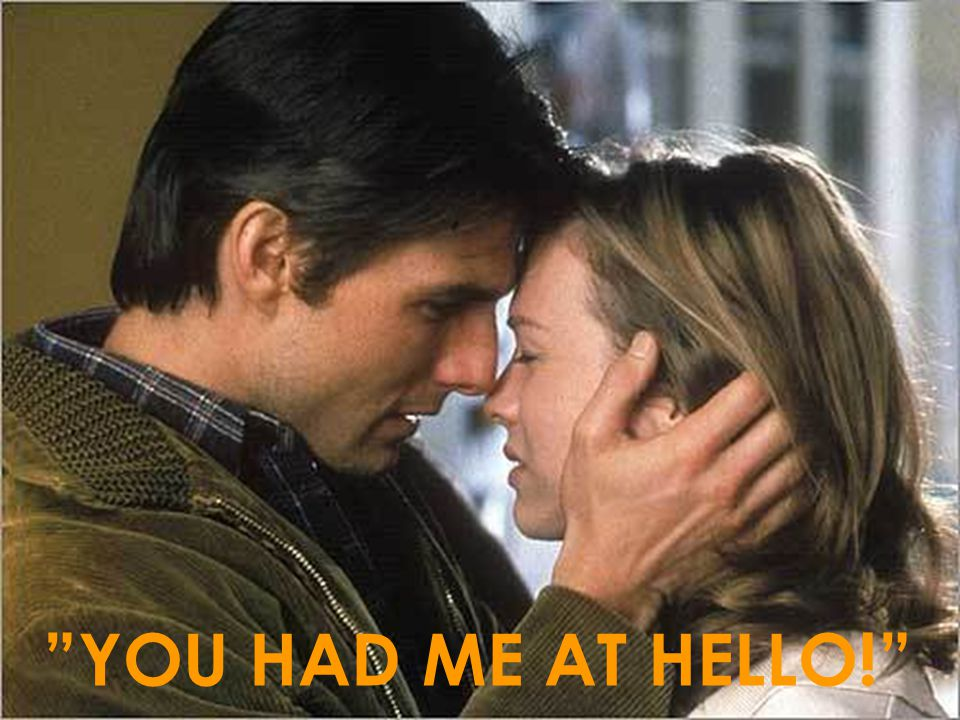 "slide 28 marcus.nymanmarcusnyman EMV_Scandinavia ""YOU HAD ME AT HELLO!"""