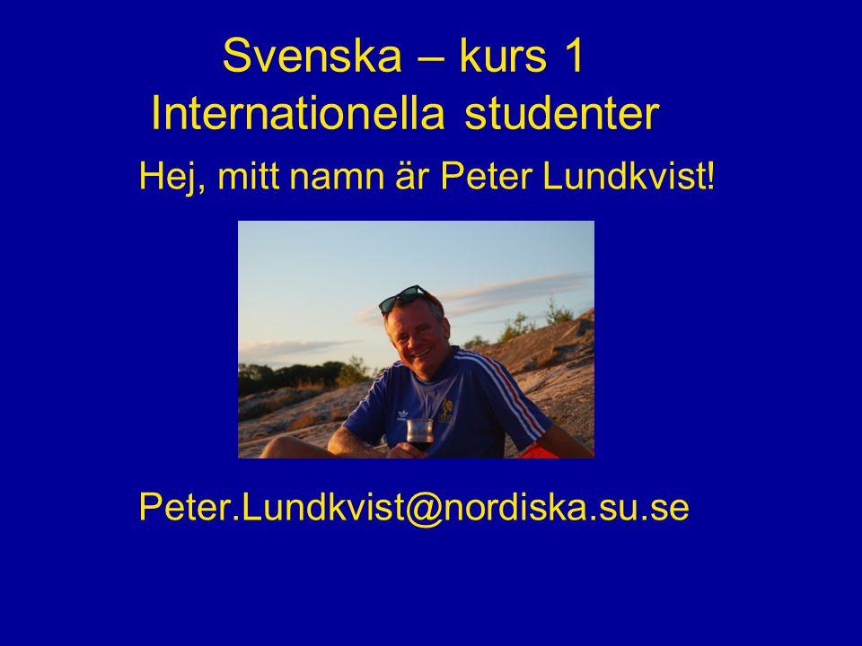 http://www2.nordiska.su.se/komloss/index.htm