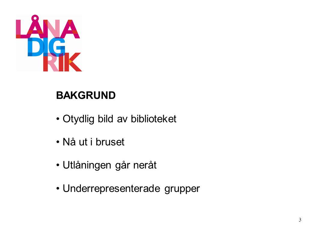 Kontakt Maria Lundqvist – maria.lundqvist@regionblekinge.se – 0455-32 19 52 Lisa Lundqvist – lisa.lundqvist@rfkl.se – 0480-44 83 96 24