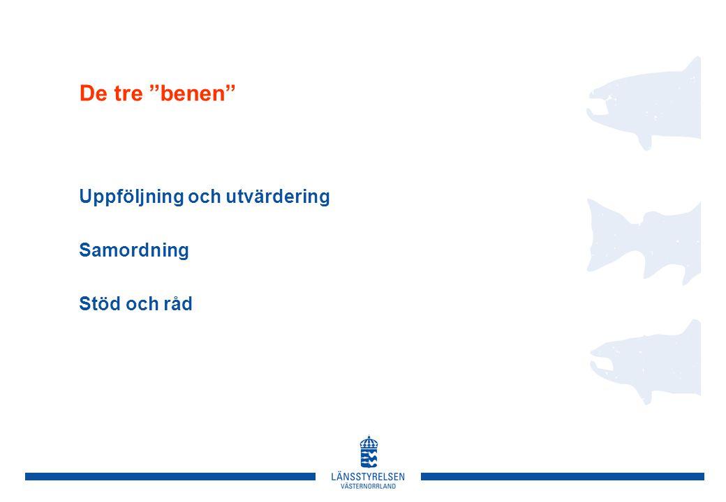 Tillsyns- och föreskriftsrådet (ToFR) (tofr.naturvardsverket.se) fem egenskaper för god tillsynsvägledning Planerad Koordinerad Tydlig Kommunikativ Tillgänglig