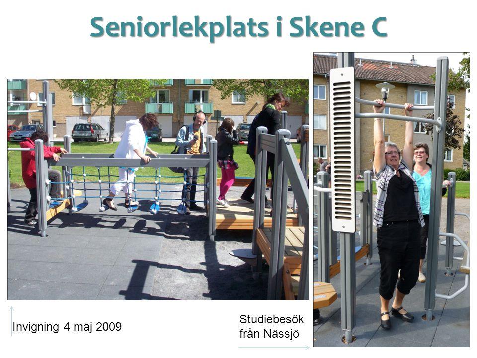 Miljö Marks Bostads AB har förbundit sig att minska energianvändningen med 20 % från basåret 2007 till år 2016.