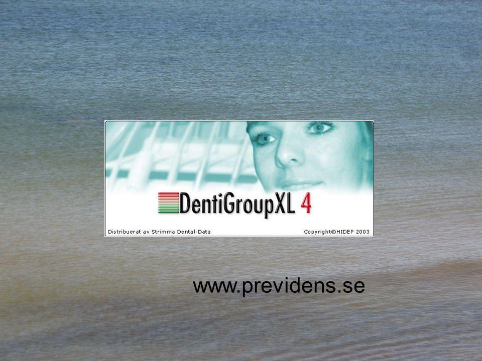 www.previdens.se