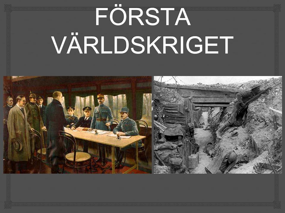  April 1940 Anfall Dan & No Järnmalmstransport, Engelska flottan Danmark - Litet motstånd Norge - Bergig terräng, sänkt kryssare Kungafamilj, Regering F.d.