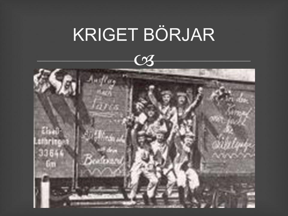  Missnöje, invånare söker sig till nazistpartiet Hitler som marionettdocka 1934 lag mot andra partier De långa knivarnas natt – Utrensningar av SA:s ledare (SS) 1934 blir Hitler Führer då von Hindenburg dör Nazistiska budskap hamras in Nürnberglagarna 1935 HITLER TAR MAKTEN