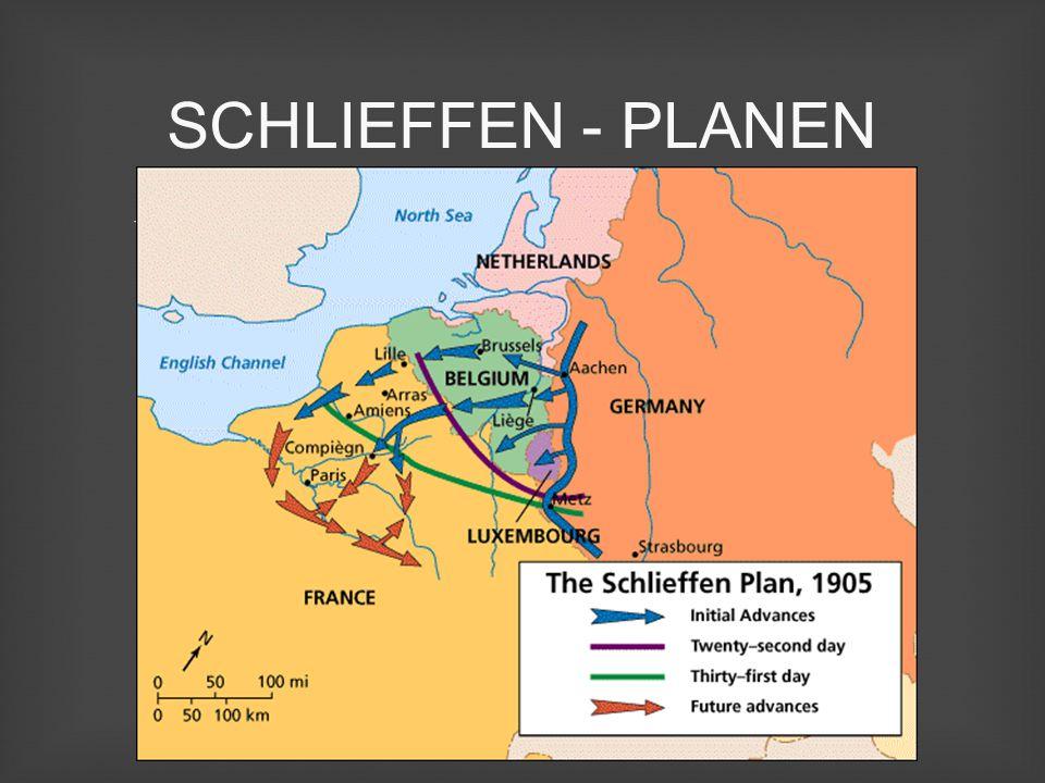  Tyskland försvagade -> Man har fått strida på flera fronter Revolution i Frankrike Sovjet på allierades sida LANDSTIGNINGEN I NORMANDIE