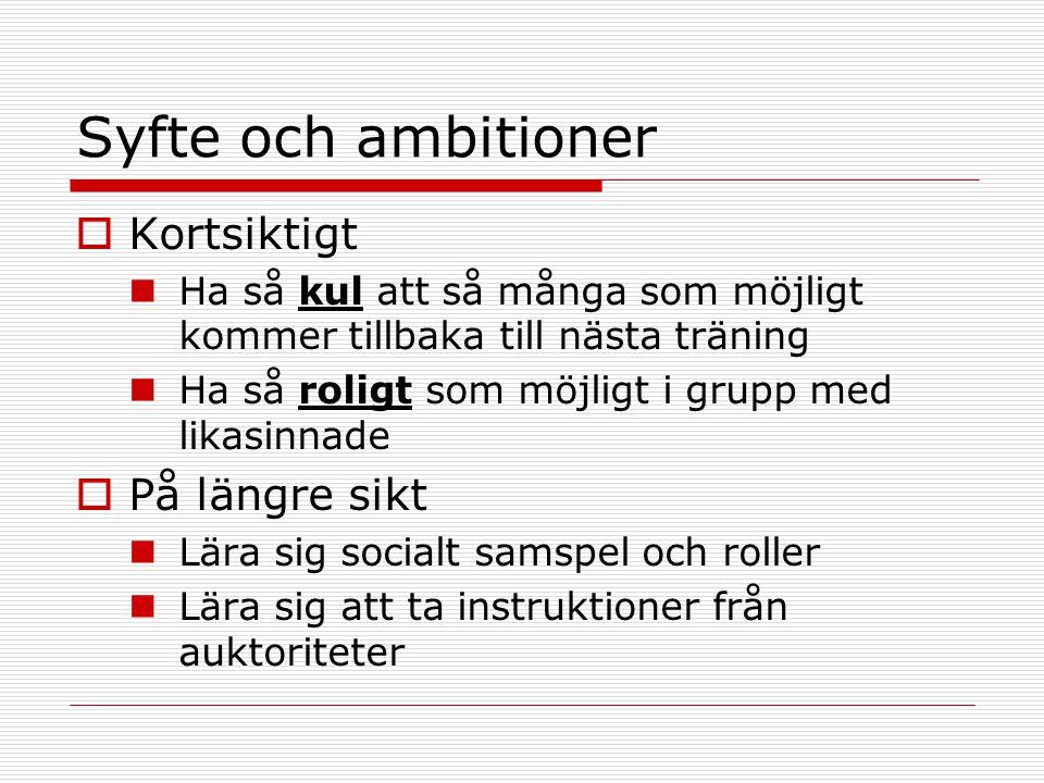 Agenda  Informera om fotbollskolan v.25 och v.26  Mölndalsalliancen Vi behöver domare till hemmamatcherna Fika på hemmamatcher Matcher börjar 23/4, samåkning ordnas själva.