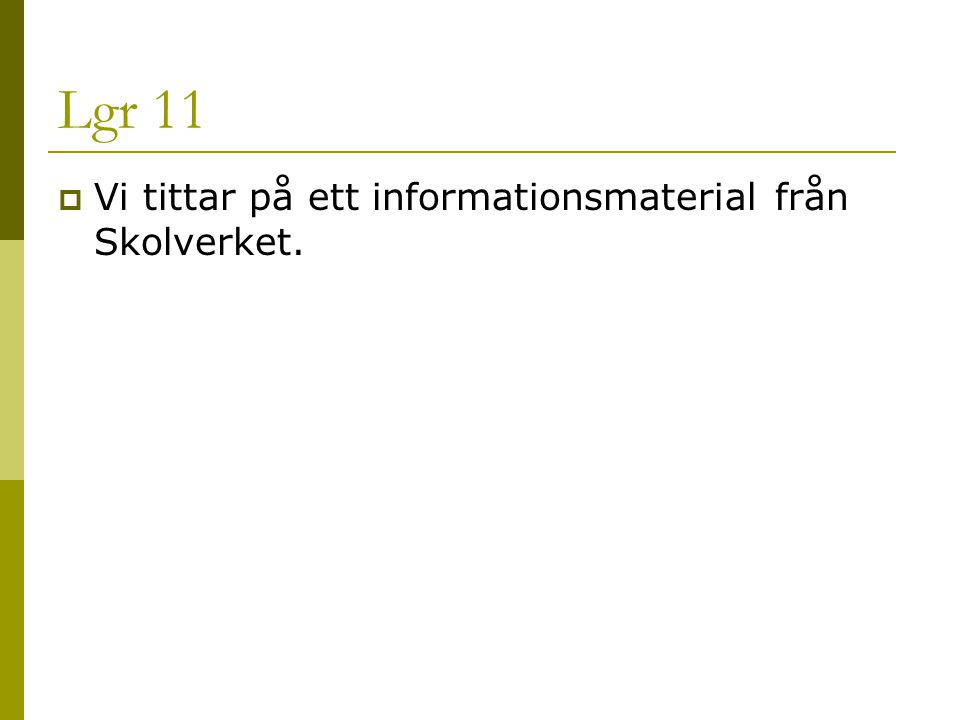 Nya Brunnsängskolan Bygginformation  Just nu rivs det sista av Storäng.