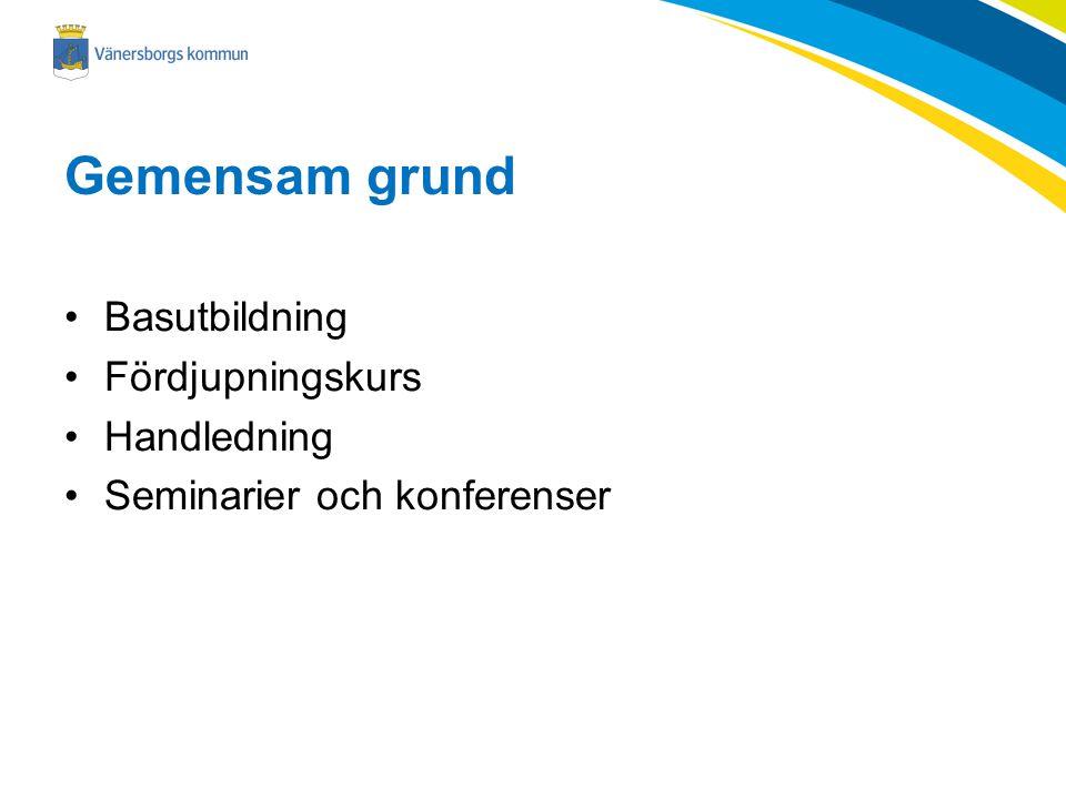 Familjeförskolan x Pedagogisk gruppverksamhet Regelbundna föräldrasamtal Övrig tid, ex.