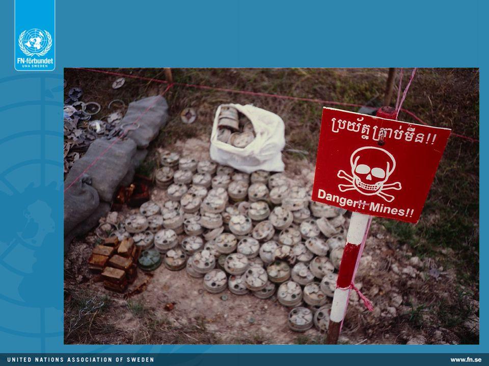 Vietnam 3 miljoner minor