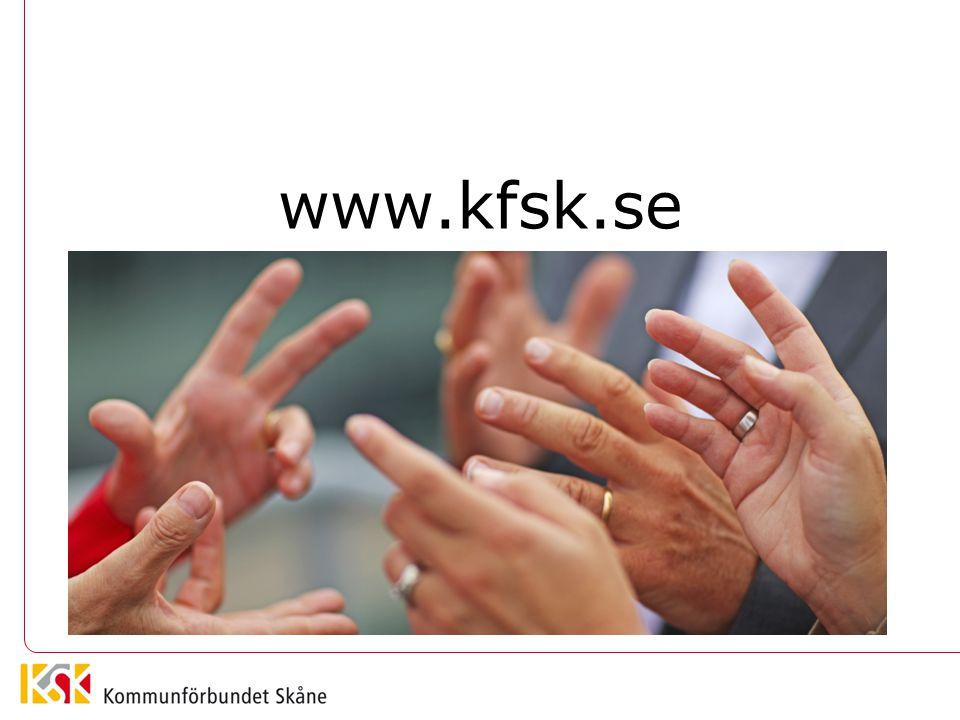 www.kfsk.se