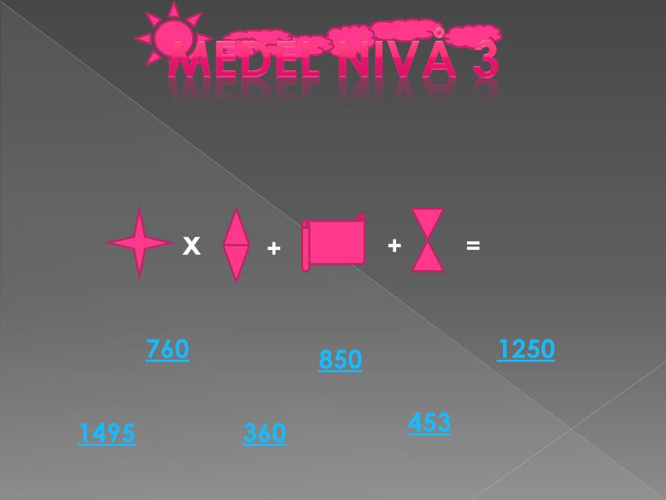 x + += 760 1495360 850 453 1250