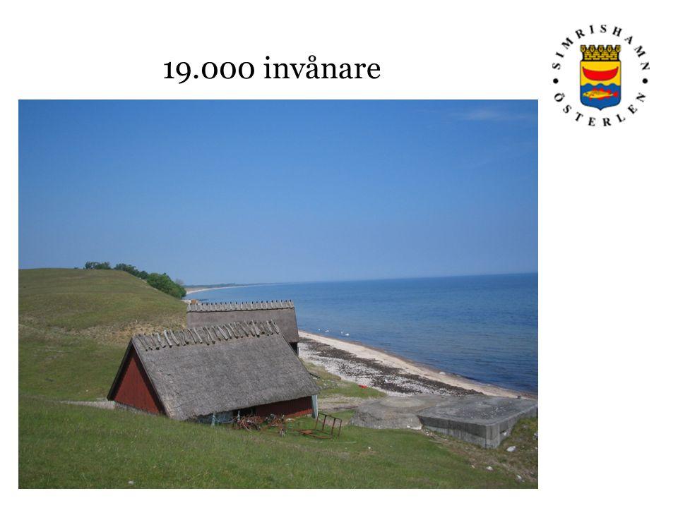 19.000 invånare