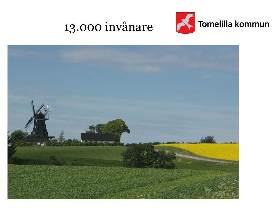 13.000 invånare