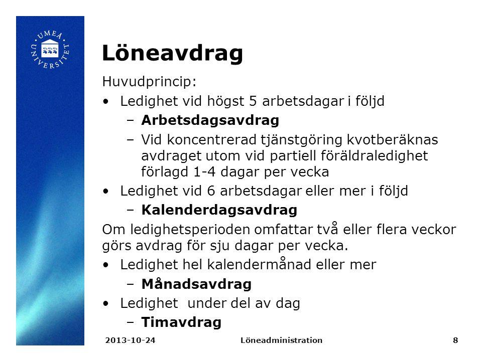 Semester T/A-personal Semesterlagen och Villkorsavtal/Villkorsavtal-T.