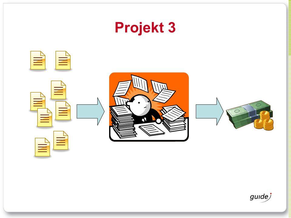 Projekt 3