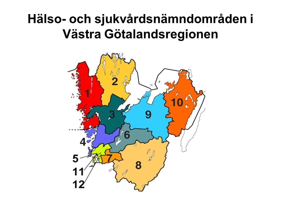 Figur 72. Västra Götalandsregionens läkemedelskostnad per invånare, jämförelse med riket.