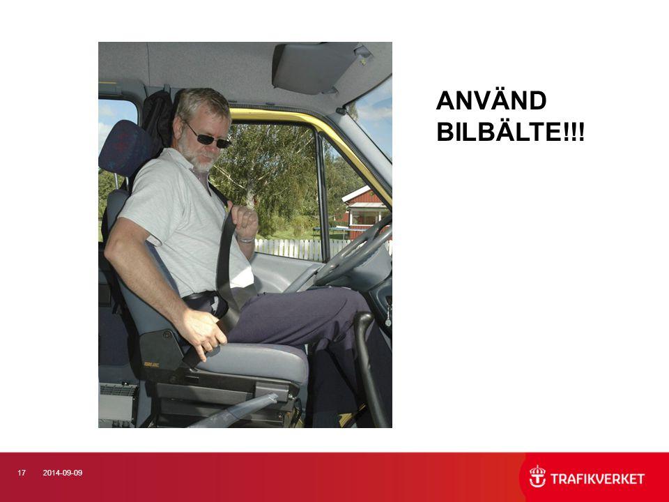 172014-09-09 ANVÄND BILBÄLTE!!!