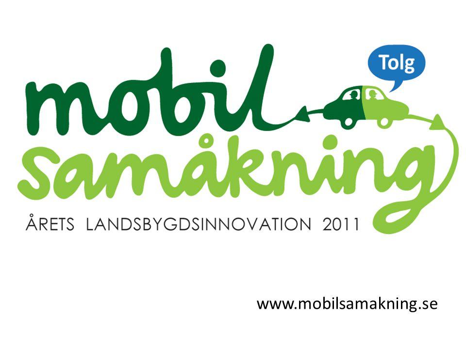 www.mobilsamakning.se