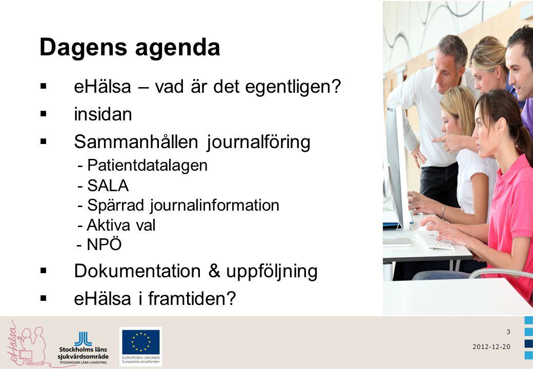 14 2012-12-20 Att arbeta med sammanhållen journalföring