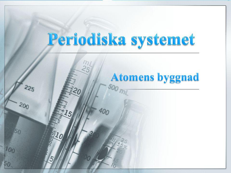 Sellberg 20111 1 Periodiska systemet