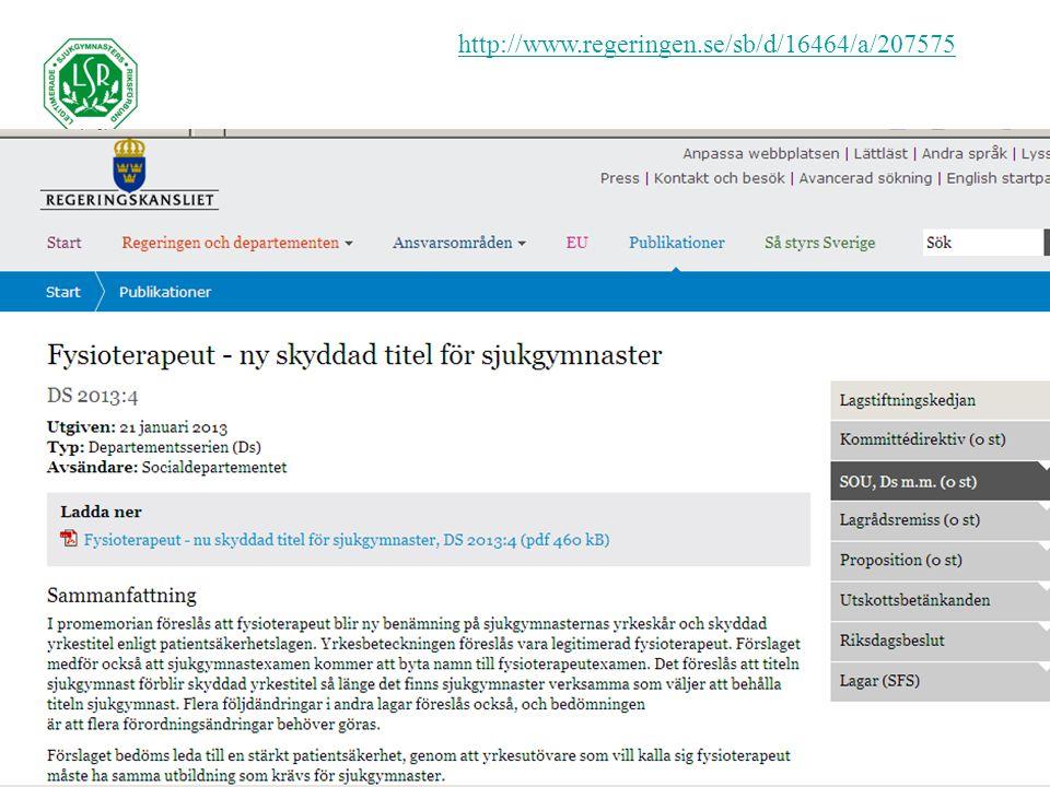 http://www.regeringen.se/sb/d/16464/a/207575
