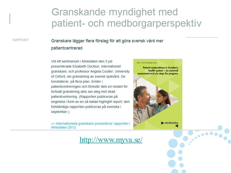 http://www.myva.se/